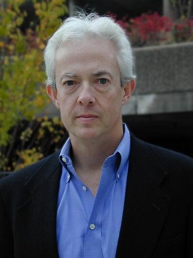 Robert Ambrogi Esq