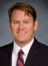 Adam Schweigert - Senior Recruiting Consultant