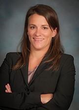 Ashlee Ilewicz - Researcher