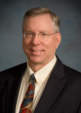 Bill Hueter - Vice President of Business Development