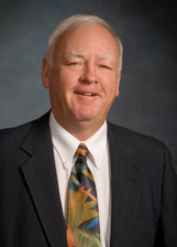 Dave Dalton - Senior Client Manager