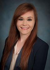 Erica Evans - Researcher