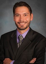Jay Kania - Technology Manager