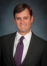 Jonathon Wiggins - Recruiting Consultant