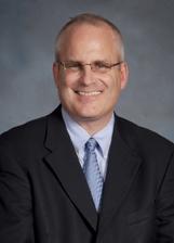 Matt Mittelstadt - Senior Client Manager