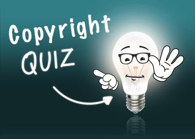 light, bulb, copyright