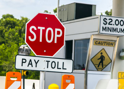 stop, toll,booth