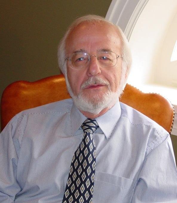 Eli Seggev