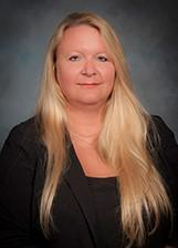 Kirsten Horak - Engagement Manager