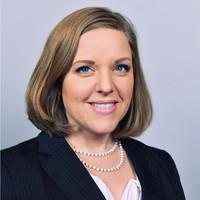Teresa Barber - Director of Strategic Communications